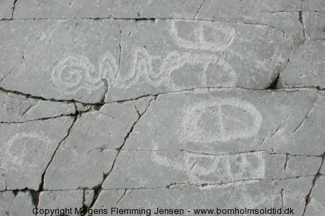 Järrestad Sv. bornholmsoldtid.dk DSCN9284