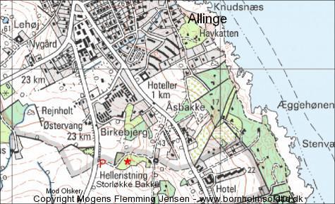 Storløkke Bakke. bornholmsoldtid.dk